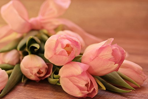 Cancer De Mama 19 Octubre Blog De Cirug 237 A Pl 225 Stica