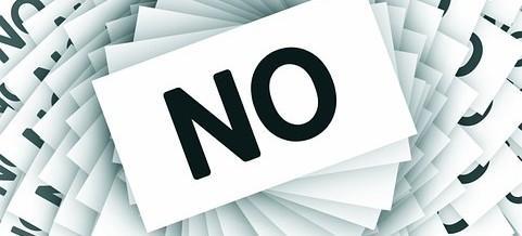Cuando el cirujano dice «no» a una cirugía