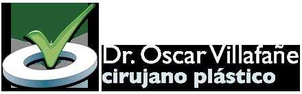 Óscar Villafañe